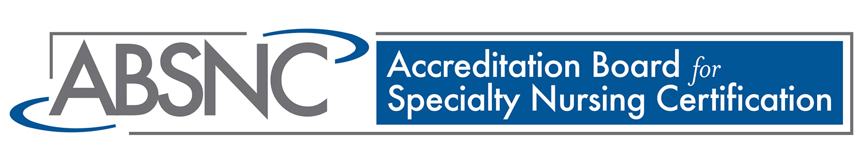 Accreditation Orthopaedic Nurses Certification Board